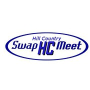 Hill Country Swap Meet logo